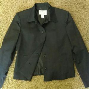 Oscar Jacket